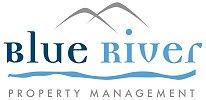 Riverbend Property Management Colorado